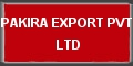 PAKIRA EXPORT PRIVATE LIMITED