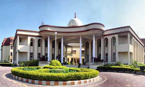 Oriental Group of Institutes