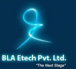 BLA ETECH PVT LTD