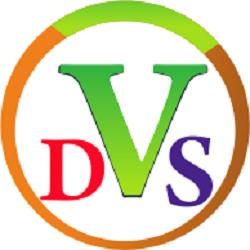 Vansh Digital Shopy