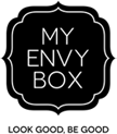 My Nevy Box