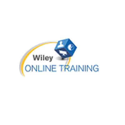 wileyonlinetraining