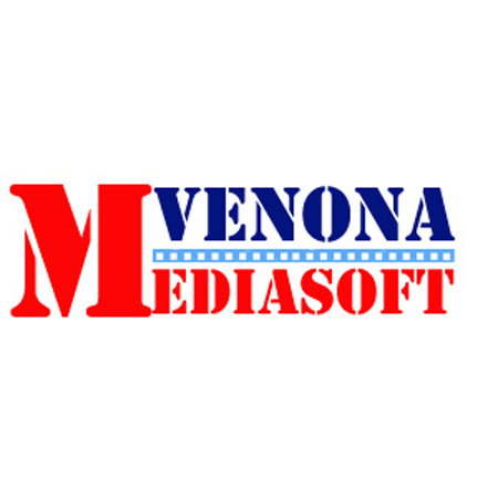 Venona Mediasoft India Private Limited