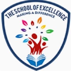 The School of Excellence Mumbai