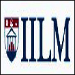 IILM Institute for Higher Education