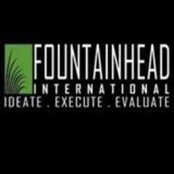 Fountainhead International Limited