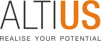 Altius Customer Services Pvt Ltd