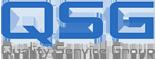 QSG Technologies Pvt Ltd.