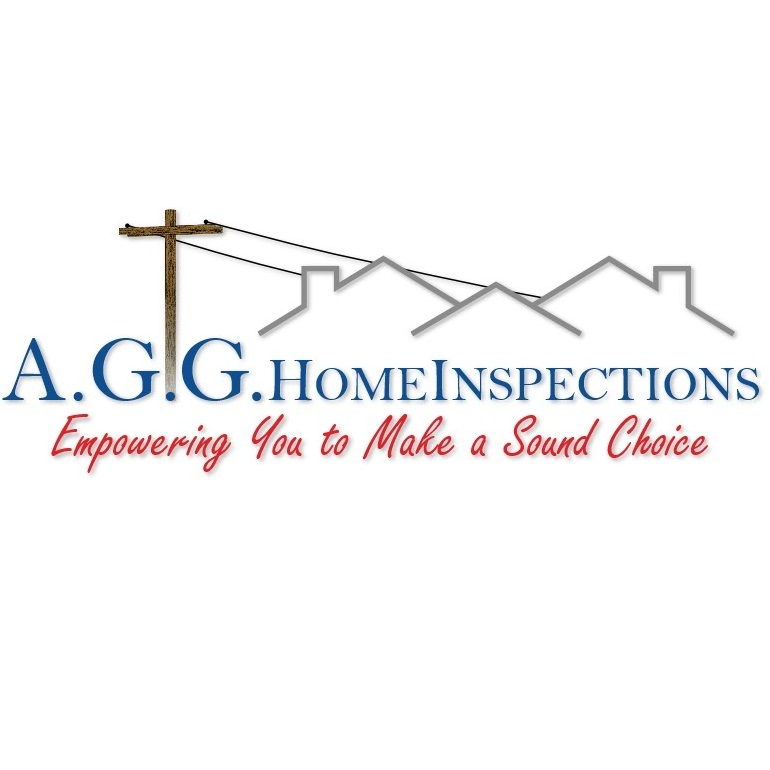 A.G.G. Home Inspections, LLC