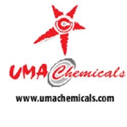 Uma Chemical