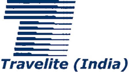 TRAVELITE (INDIA)