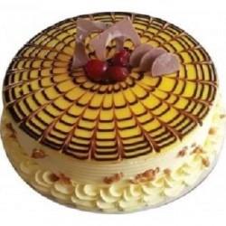 Online Cake NCR