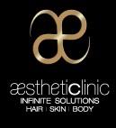 Best Cosmetic Surgery Clinic in Mumbai