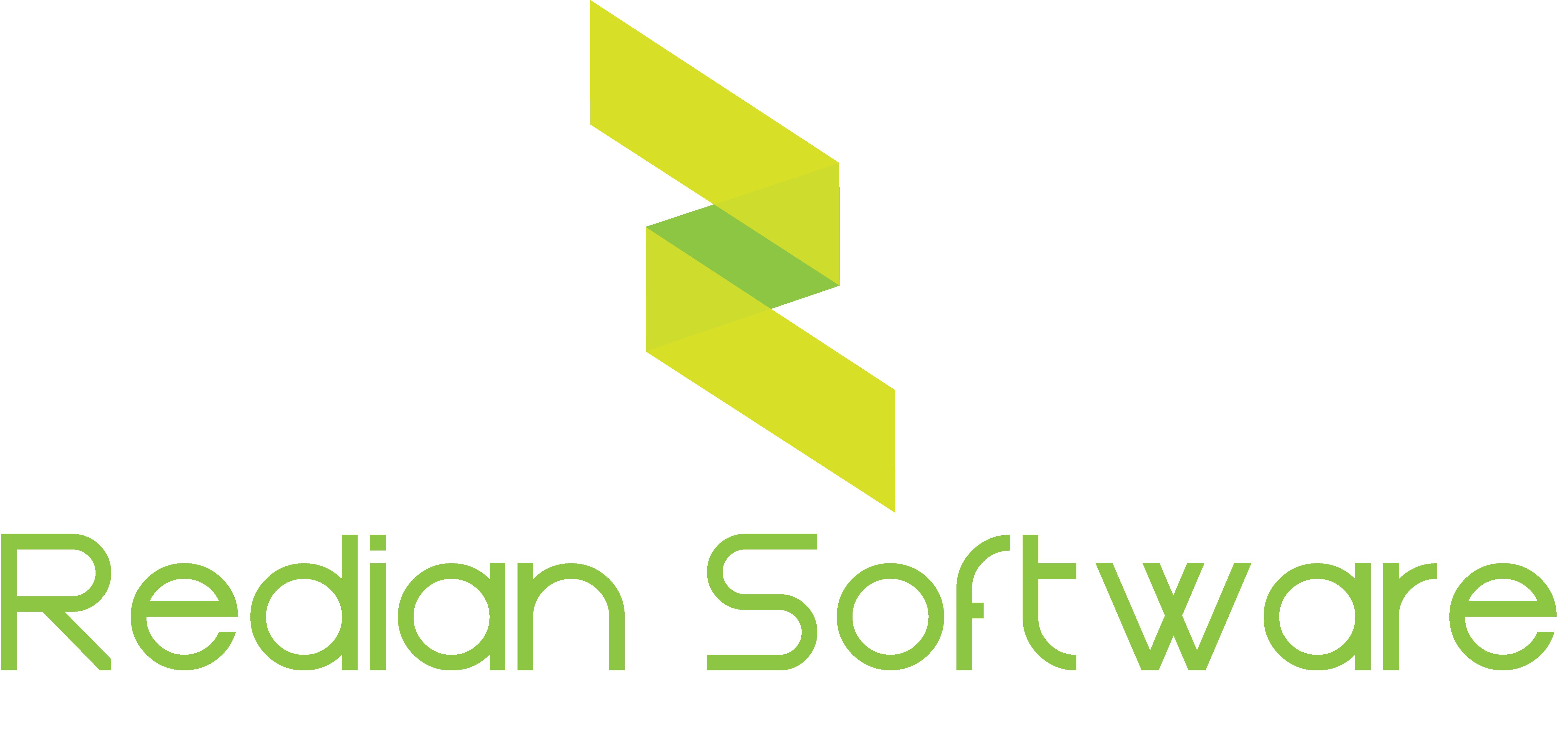 Redian Software Pvt. Ltd.
