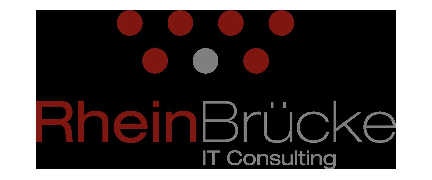 RheinBrucke IT Consulting Pvt. Ltd.