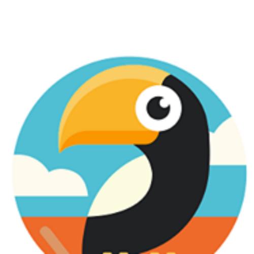 LittleBird Rentals