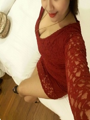 Call Girl in Jaipur | Call Girls in Jaipur | vip escort service in jaipur