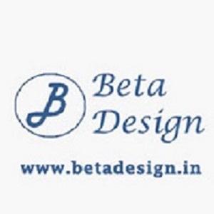 Beta Designs