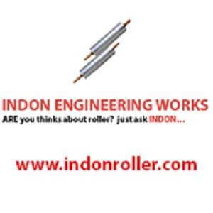 Indon Engineering Works