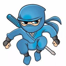 Appliance Ninjas