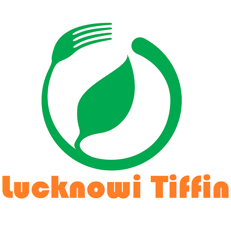 Lucknowi Tiffin