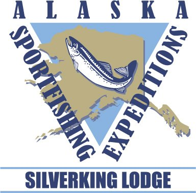 Silver King Lodge