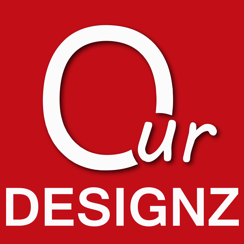 Ourdesignz