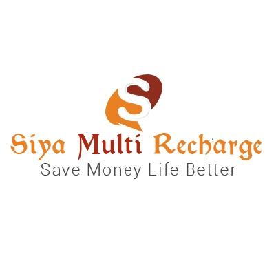 Siya Multi Recharge