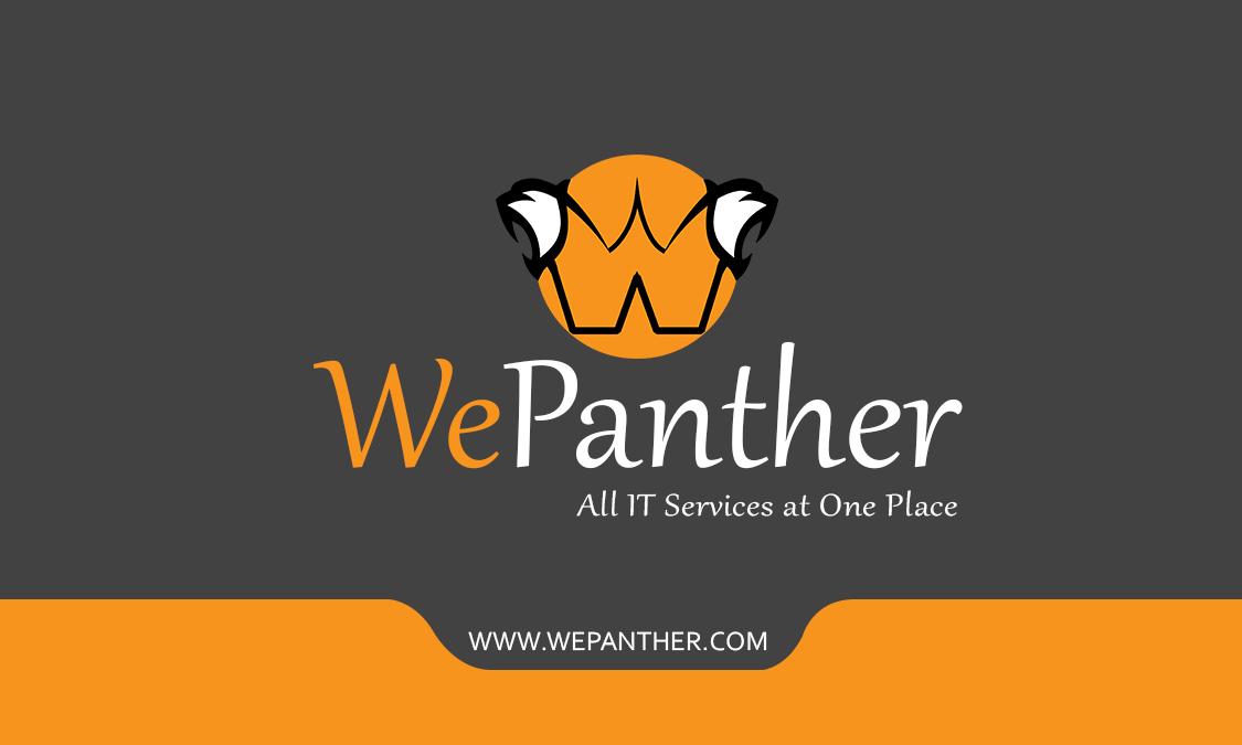 wepanther.com