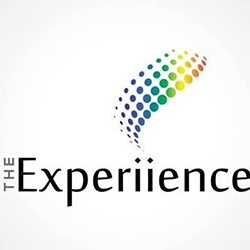 The Experiience