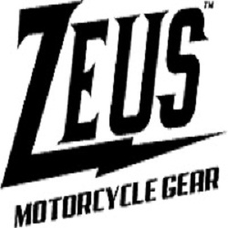 Zeus Motorcycle Riding Gear