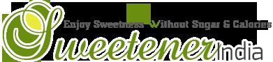 Sweetener India