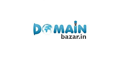 Domain Bazar