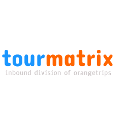 Tour Matrix Travels Private Limited