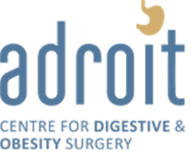 Adroit Centre for Digestive and Obesity Surgery