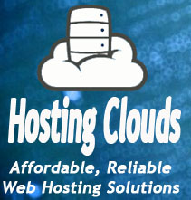 Hosting Clouds