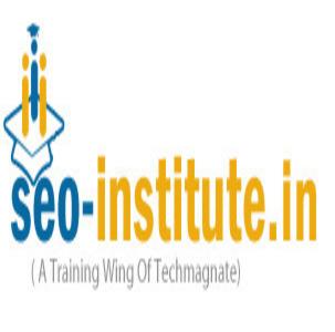 SEO-Institute