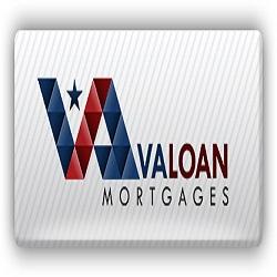 VALoansFinance.com