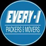 Every 1 Packers and Movers