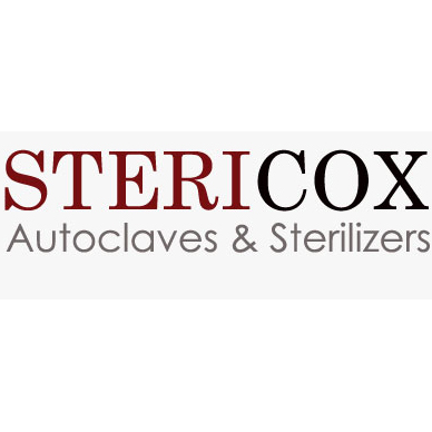 Stericox Sterilizer Systems India