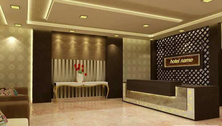 Vizag Interior Design and Decoration