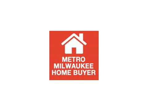 Smart Home Solutions LLC