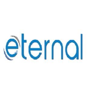 Eternal Web Pvt. Ltd.
