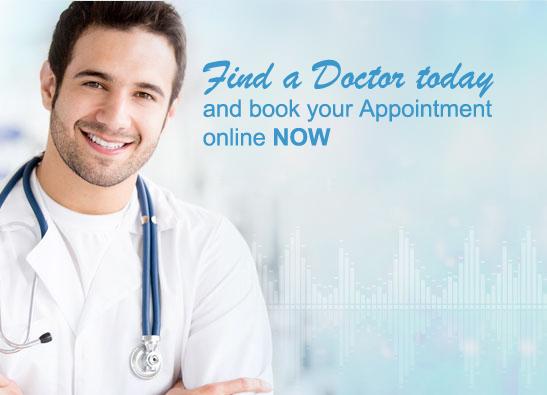 RHCS - Rxelixir Health Care Services