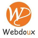 Webdoux