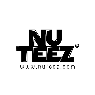 Nuteez