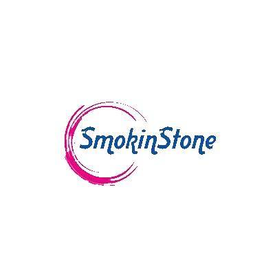 SmokinStone