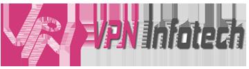 VPN INFOTECH