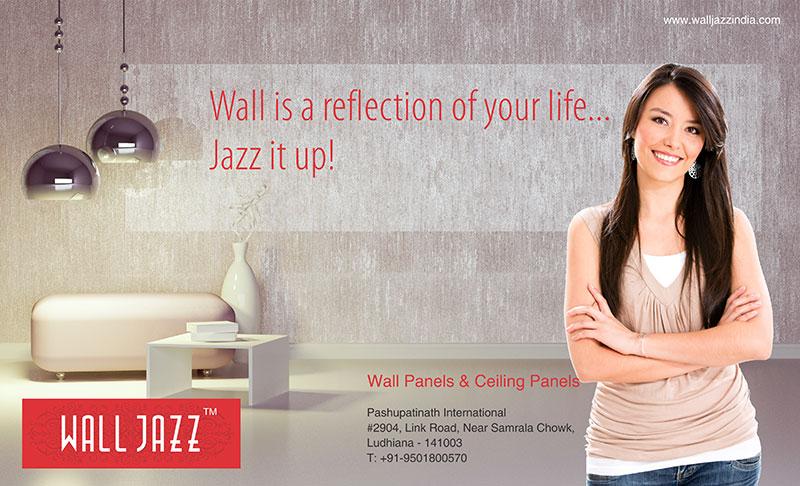 Pvc Wall Panels Designs