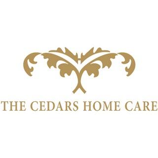 The Cedars Home Care